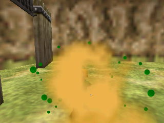 OoT Damage Effect 02.png