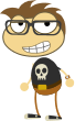Poptropica Character Size Guide.png