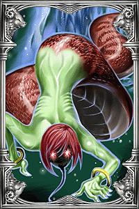 Ragnarok-online-beta-isis-card.png