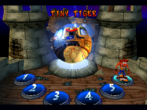 Crash3-tiny-warproom-alpha.png