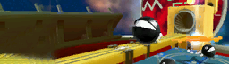 SMG2-ChompworksGalaxyBanner.png