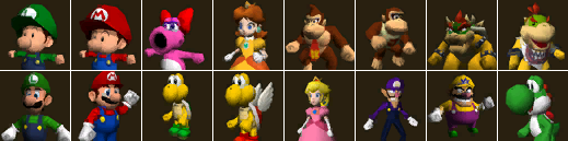 MKDD Unused Character Icons.png