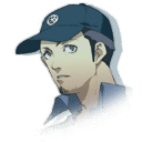 Persona-4-P3-Dungeon-Junpei.png