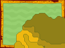 PhantomHourglass ISLE FIRST 1 MAP.png