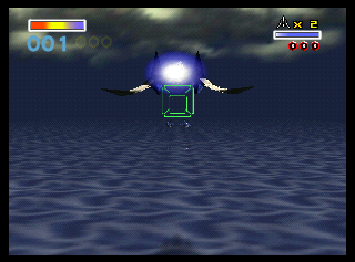 StarFox64-EngineColor2.png