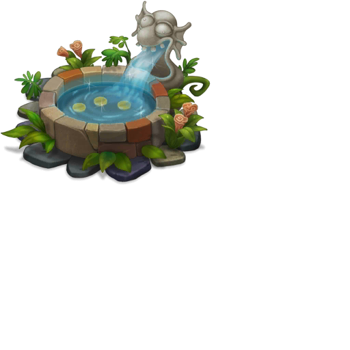 MSM DOF Wishing Well Ingame.png