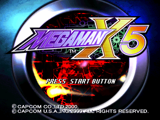 Mega_Man_X5-title.png