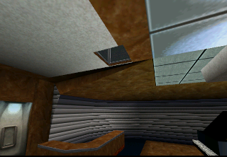 PerfectDark-AF1PianoDuct.png