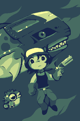 Cave Story Wii US CREDIT06.png