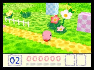 Kirby64hud4.png