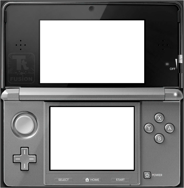Lego-HP57-3DS-hud3ds.png