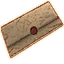 OB-icon-book-Note2.png