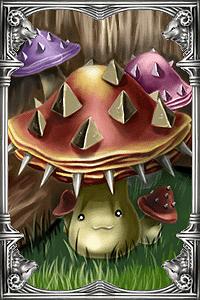 Ragnarok-online-beta-spore-card.png