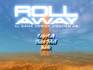 RollAway 2Player.png