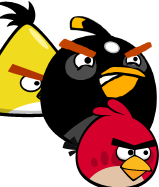 Angry birds ultrabook old select 6.png