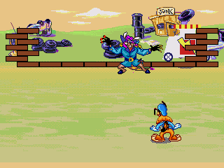 Bonkers (Prototype - May 03, 1994) (hidden-palace.org)012.png
