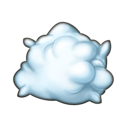 MSM DOF Cloud Pillow.png