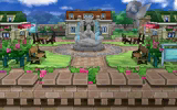 Pokemon-XY-Santalune-Map-Preview-Final.png
