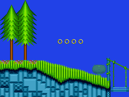 Sonic2HillTop1Section1Nick.png