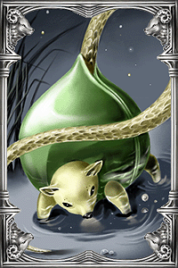 Ragnarok-online-beta-wormtail-card.png