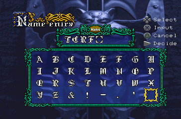 SOTN-NameEntry.png