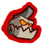 Awesomenauts New Clunk Minimap Icon (since 3.4).png