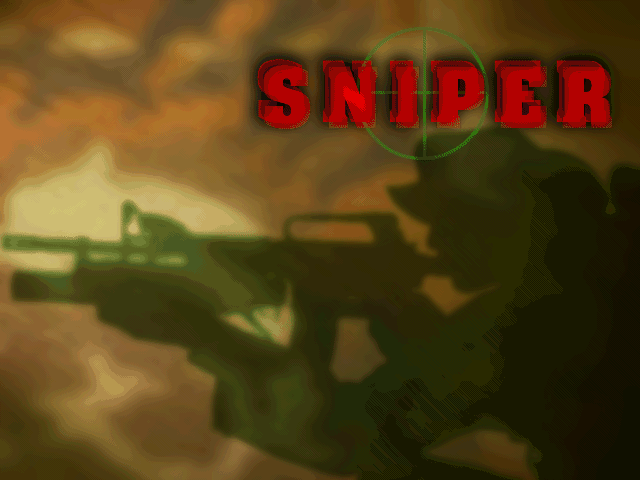 DeltaForce SniperTitle.png