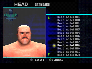 wwf smackdown 2 pc game download
