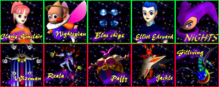 SonicAdventure AltNiGHTSCards.png