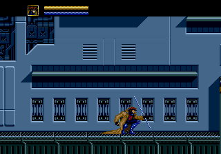 X-Men (Genesis)-levelselect.png