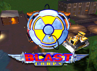 BlastC Title.png