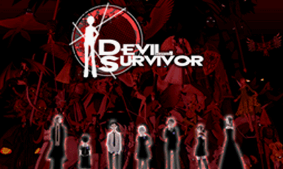 Devil-Survivor-Overclocked-Dummy-Title.png