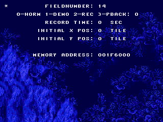 Ecco - The Tides of Time MD DemoRec.png