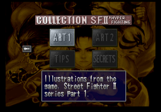 Sfc2ps collection 3.png