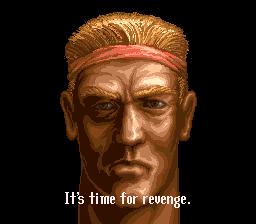 Contra III intro-1.png