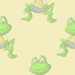 Froggerbeyond optionbak.png