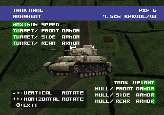 Panzer Front PzIVG.png