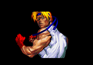 Bare Knuckle III Axel Stone Punches You 2.png