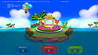 Animal-Crossing-amiibo-Festival-Game-1-Dummy-1.png