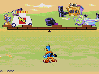 Bonkers (Prototype - May 03, 1994) (hidden-palace.org)014.png
