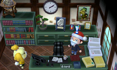 Animal-Crossing-New-Leaf-Mayors-Office.png