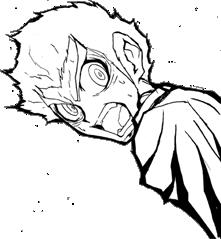 Danganronpa-Chapter-3-Ishida-Shock-Early.png