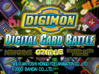DigimonCardBattle-Options.png