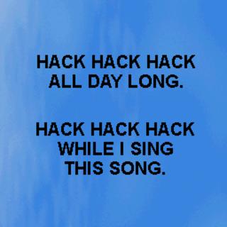 OP4_Hackup.png