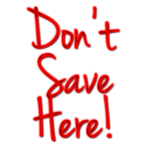 RMME-dontsavehere.png