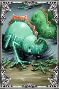 Ragnarok-online-beta-rodafrog-card.png