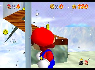 Sm64-ImpossibleCoin1.png