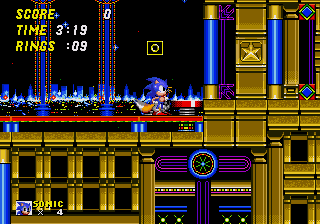 Sonic2Rings1000Rev00.png