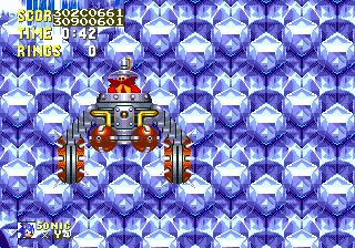 Sonic3 Flying Battery3.png