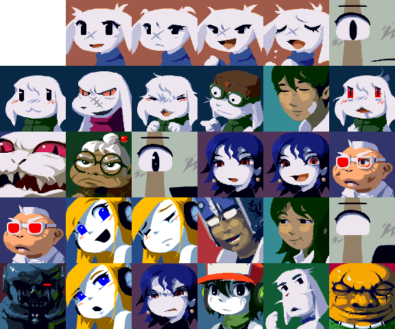 Cave Story Wii EU Face.png